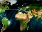Business Travel_NTSC video