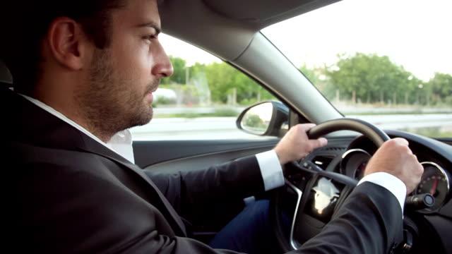 Business Trip video