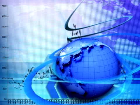 Business World (NTSC/PAL) video