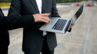 Business You Can Run From A Laptop video