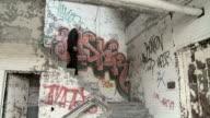 Businessman Urban Decay video