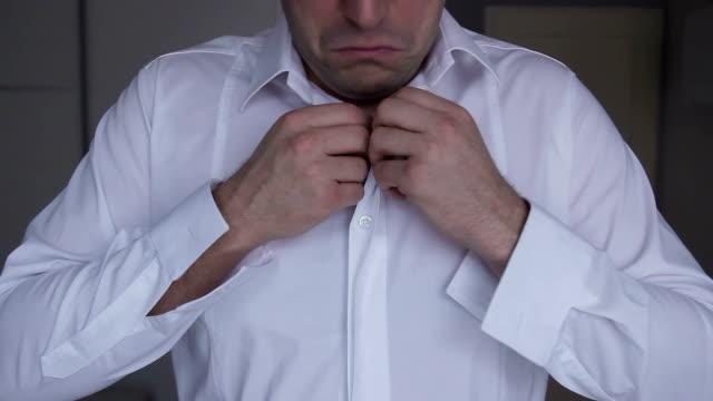 Businessman video