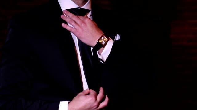 Businesswear video