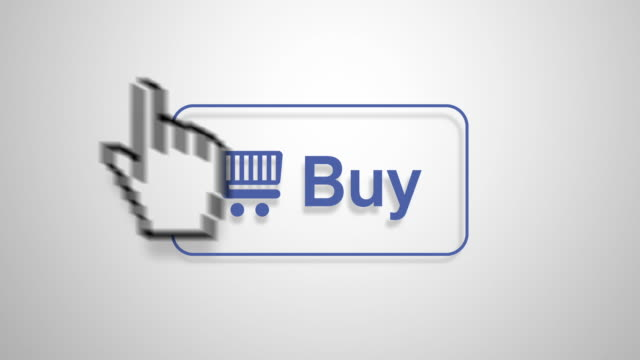 Buy Button Click video