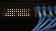 HUB Cable Network video