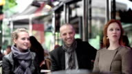 Cafe Paris video