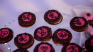 cake Decoration video