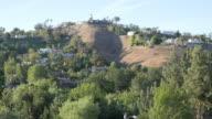 Calabasas in San Fernando Valley video