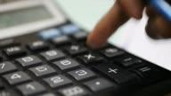 Calculator video