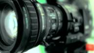 camera VIdeo video