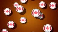 Canada video