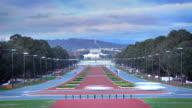 Canberra, Australia video