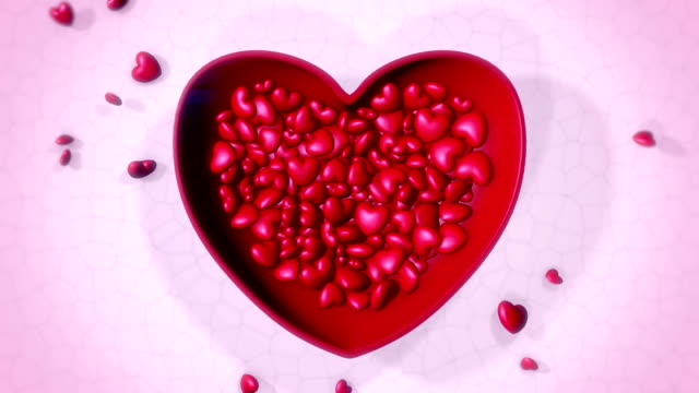 Candies of Love video