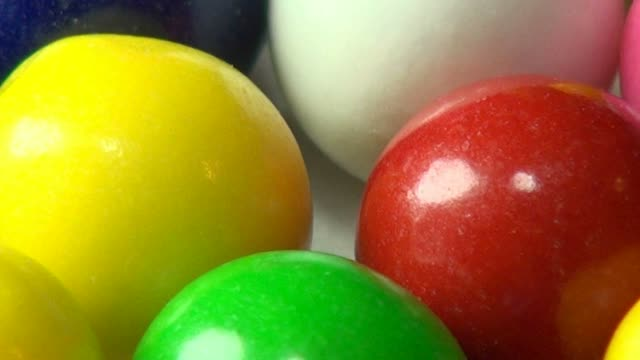 Candy, Sweets, Sugar, Treats video