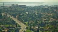 Cannes Côte d'Azur video