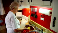 Canning Tomatoes video