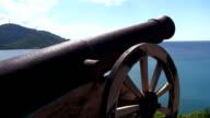 Cannon 02 video