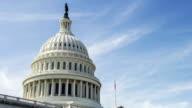 Capitol DC video