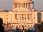 PAL: US Capitol video