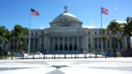 Capitolio de Puerto Rico video