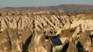 Cappadocia, Turkey video