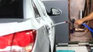 Car care video