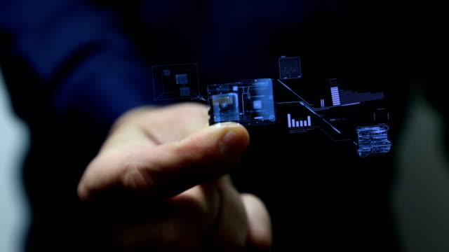 SD Card video