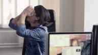 Cardboard VR video