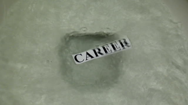 career video