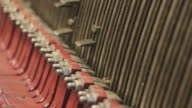 Carillon Dom tower Utrecht video