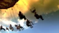 Carnival Swing video
