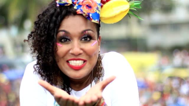 Carnival! video