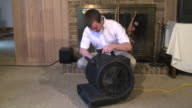 Carpet Cleaning Services video