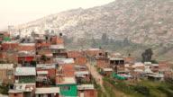 Casas en la Montaña video