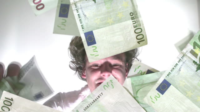 Cash flow making money video