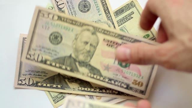 cash video