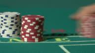 Casino Chips 2 video
