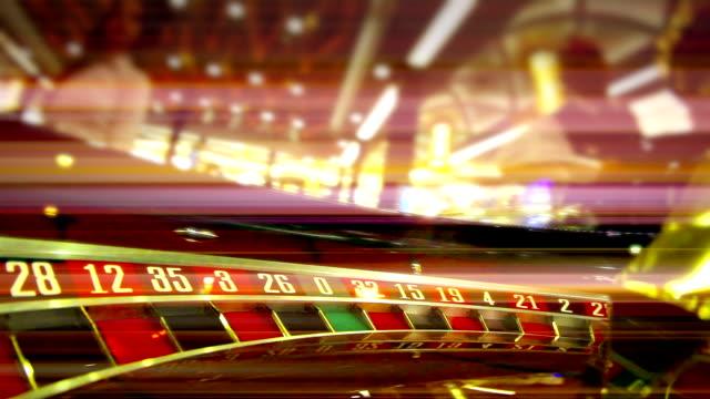 Casino video