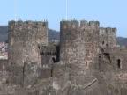 Castle 1 video