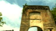castle of Collalto video