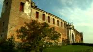 Castle of Susegana video
