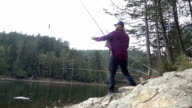 Catch of Fish video