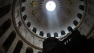 Catholic Church of the Holy Sepulchre video
