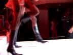 Catwalk 01 video