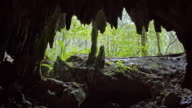 Cave video