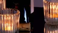 Celebration by Candlelight video
