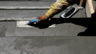 CementSteps video