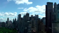 Central Park South - Midtown, New York City video
