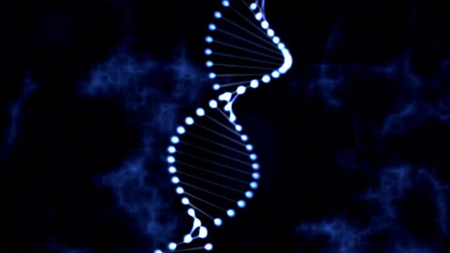DNA Chain video