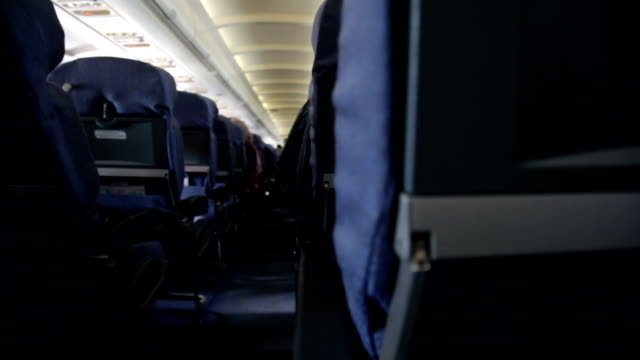 Chairs in the plane video